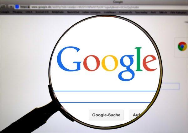 スマートスピーカーは検索機能