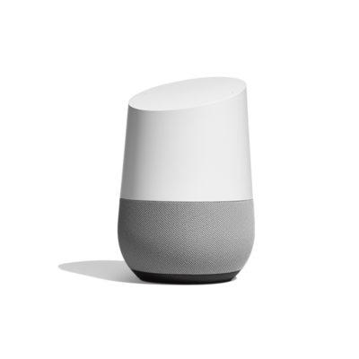 Google Homeは使い方次第で無限の可能性がある!