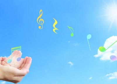 Google Homeの音楽再生機能の徹底解説!