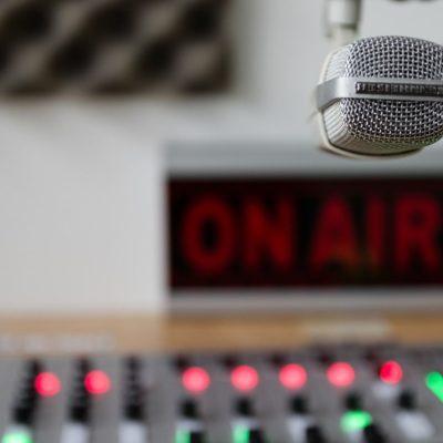 Google Homeでradikoアプリを使いラジオを聴く方法を徹底解説