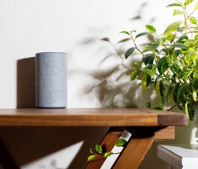 Amazon Echoのスキルを有効化方法とおすすめ6選を紹介!