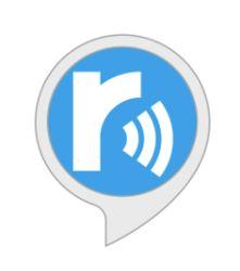 ラジオツール