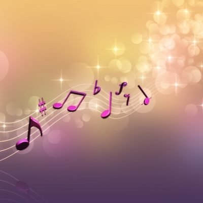 音楽再生にも対応