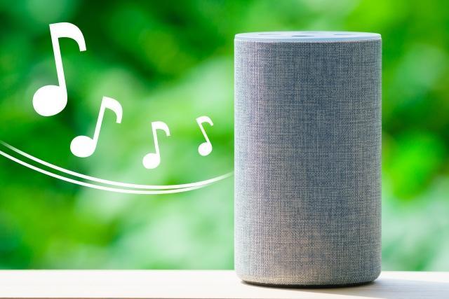 国内での音楽配信サービスの利用方法を解説