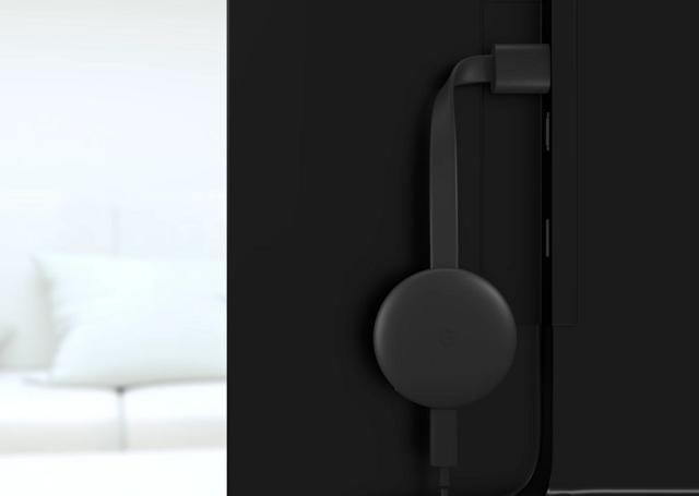Chromecastでできることを徹底解説!おすすめの使い方も紹介