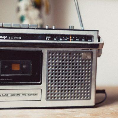 放送革命!?アレクサで世界中のラジオを聞こう