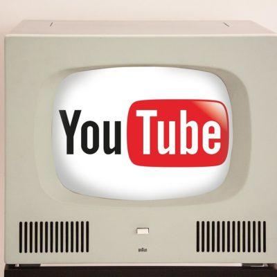 アレクサでYouTube動画や音声を楽しむ方法まとめ
